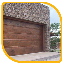 United Garage Door Service Louisville, KY 502-324-3247